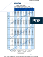 TABLA ESPECIFICACION SCH TUBERIA - copia.pdf