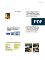 Vidro.pdf