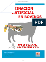 188-Inseminacion_2004.pdf