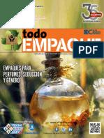 TODOEMPAQUE-MAR-ABR14 (1)