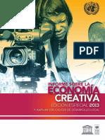 creative-economy-report-2013-es.pdf