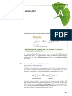 Nucleophilic_Aromatic_Substitution.pdf