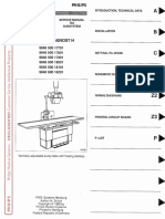 Philips Diagnost H - Service manual.pdf