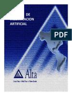 manual I.A. (1).pdf