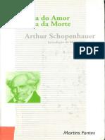 schopenhauer-arthur-metafisica-do-amor-e-da-morte-pg-32-33.pdf