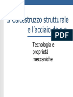 Calcestruzzo.pdf