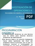 1.3.2 MODELOS DE P.D.ppt