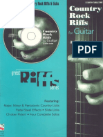 [BOOK] - Country Rock Riffs.pdf