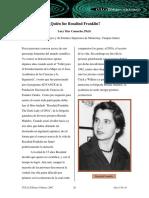 estructura ADN rosalin  franklin.pdf