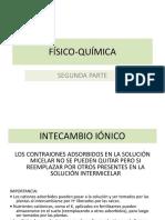 1539099750.Físico-química Del Suelo II