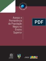 acesso_pop_negra_ensino_superior.pdf