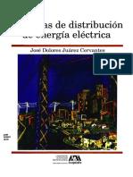 Sistemas_de_distribucion libro.pdf
