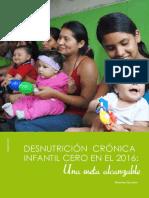 10_desnutricion_resumen.pdf