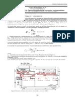 Conductos de aire acondicionado.pdf