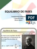 02-EquilibriodeFases_v1.pdf