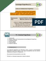 009 Averias Frigorificas.pdf