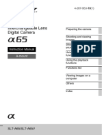 Sony a65 Manual.pdf