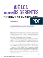 porqulosbuenosgerentessonmalosinnovadores-dic2015-160301233036.pdf