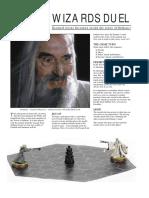 Minigame - Gandalf vs Saruman.pdf