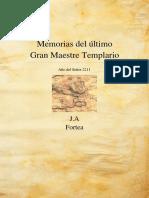Maestre templario.pdf