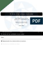 Tema_3_pu(1).pdf