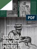 Escravidao_doencas_e_praticas_de_cura_completo.pdf