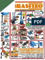 catalogo Brasfixo.pdf