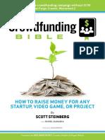 The Crowdfunding Bible.pdf