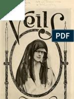 (1910) Catalogue