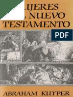 105480147-Kuyper-Abraham-Mujeres-Del-Nuevo-Testamento.pdf