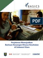 2014-11-28-75_1_Perjalanan_Mewujudkan_BKK_Kesehatan_di_Sulawesi_Utara