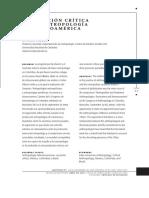 la vocacion critica de la antropologia latinoamericana.pdf