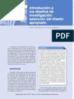 Ruiz Epidemiología Clínica