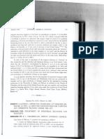 7 Cal Atty Gen Op 163.pdf