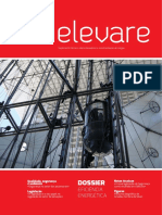 Elevare 1 - eBook