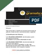 Processo de Formação de Palavras.docx