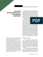 Salud Sexual y Repro.pdf