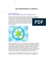 El problema del Reciclaje en América Latina.docx