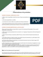 ExtensionDePestaniasPreguntasFrecuentesPetitSecret (1)