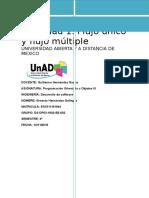 DPO3_U2_A1_ERHG