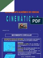 cinematica 3