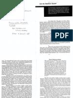Spivak, Can the Subaltern Speak.pdf