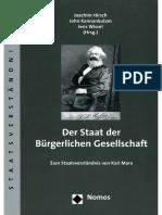 48991129-Hirsch-Kannankulam-Wissel-Der-Staat-der-burgerlichen-Gesellschaft.pdf