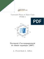 notions générales de chimie organique.pdf