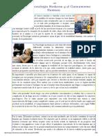psicologia publicitaria y comunicacion 1.pdf