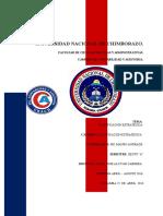UNIVERSIDAD NACIONAL DE CHIMBORAZO.docx MJ.docx