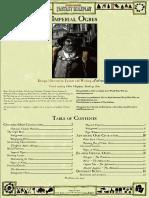 WFRP_Imperial_Ogres.pdf