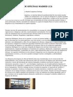 date-589d25c52cf2f0.76807490.pdf