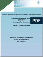DIOP-U1-EA-PUT.docx