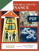 03 _ Real Estate Finance